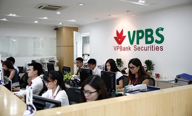 VPBS phát triển đa trụ cột để khác biệt, bền vững hơn