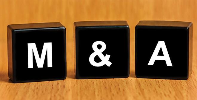 Hậu M&A, cẩn trọng với rủi ro pháp lý