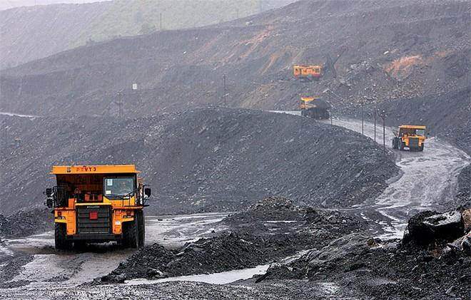 Doanh nghiệp nhiệt điện chưa chịu tác động ngay từ than nguyên liệu