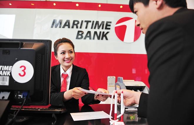 Sáp nhập - điểm nhấn của ngành ngân hàng 2015