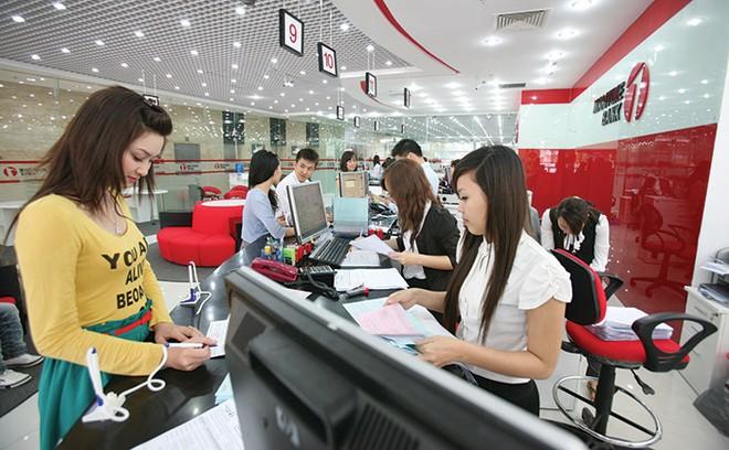 Sáp nhập tự nguyện: Làn sóng mới trong M&A ngân hàng
