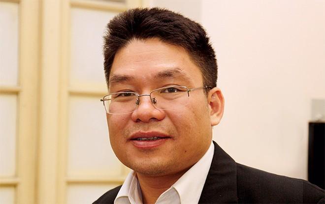Rộng cửa cho vốn ngoại vào TTCK Việt Nam