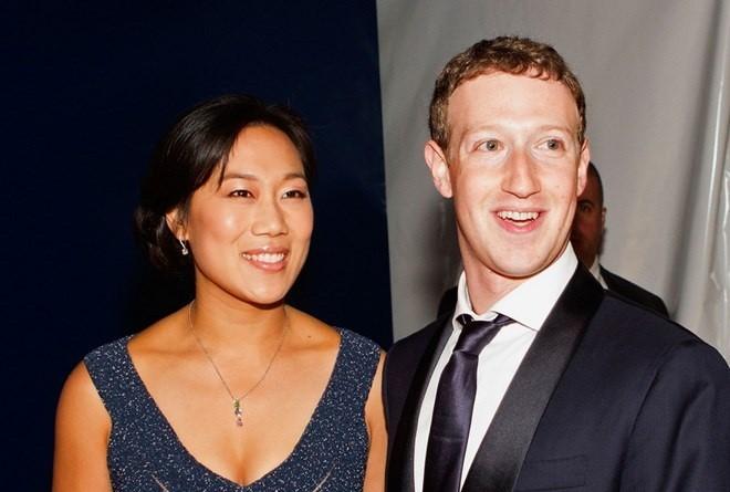 """Những người giàu nhất thế giới bị """"bốc hơi"""" 182 tỷ USD trong 1 tuần"""