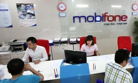 Băn khoăn của MobiFone trước giờ G