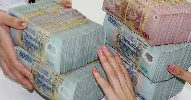 Nợ có khả năng mất vốn tăng cao