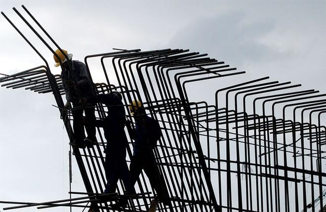 Bảo hiểm công trình xây dựng, chỉ nhà thầu nhỏ trốn tránh?