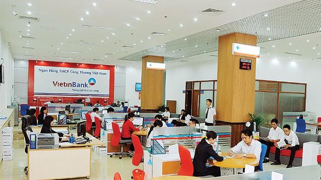 Việt Nam sẽ có những ngân hàng khu vực