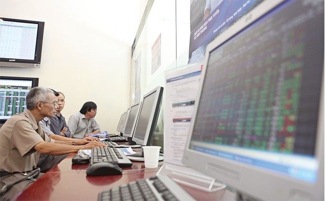 Tháng 9, thị trường chứng khoán có gì mới?