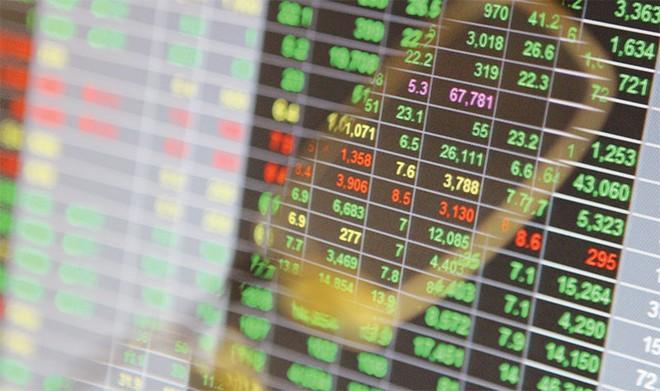 """Phát hành khủng, DN gian nan giải quyết cổ phiếu """"ế"""""""