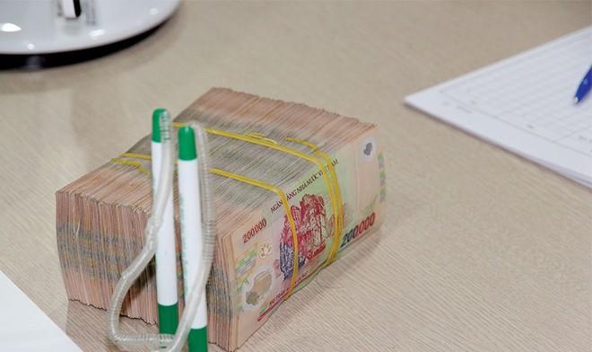 Khó khăn phát mãi tài sản xử lý nợ sẽ sớm được dỡ bỏ