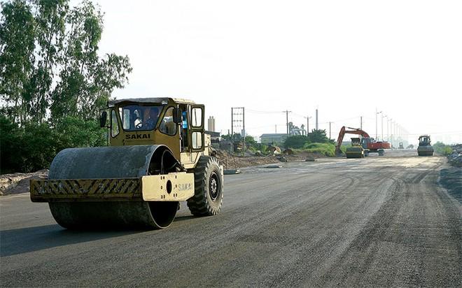 Hạ tầng giao thông, vấn đề không phải là vốn!
