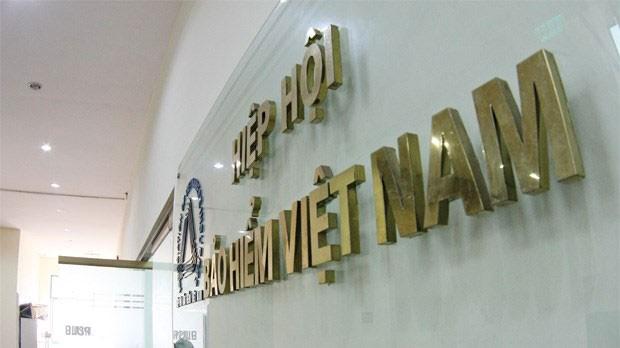 Quyết định 35: AVI kêu cứu đến Chính phủ