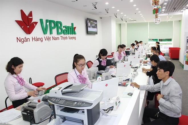 Mua bán nhà tại Việt Nam, người nước ngoài cần lưu ý những gì?