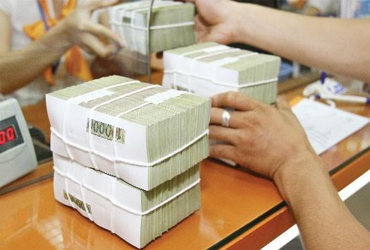 Việt Nam chưa tận dụng hết công cụ xử lý nợ xấu