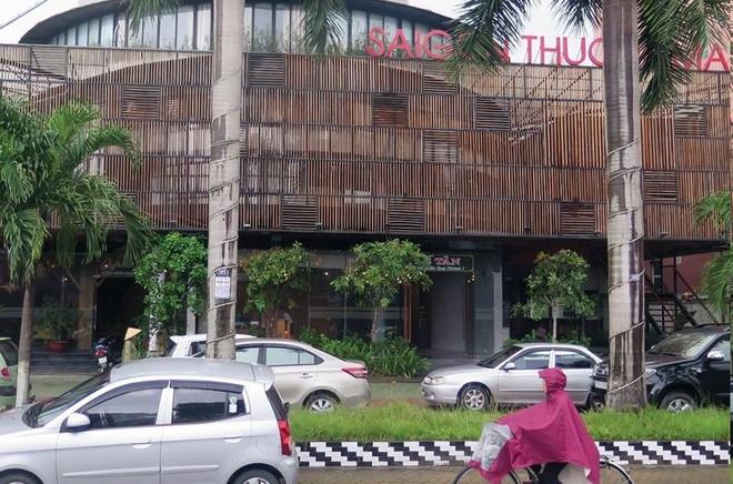 Bài học đắt giá của thương vụ Khách sạn Sài Gòn - Thương mại
