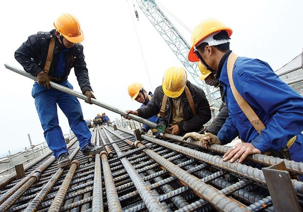 GDP 9 tháng tăng trưởng 6,5%, kinh tế tiếp tục xu hướng phục hồi