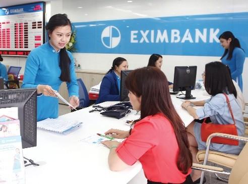 Từ 2016, hoạt động ngân hàng sẽ tốt hơn