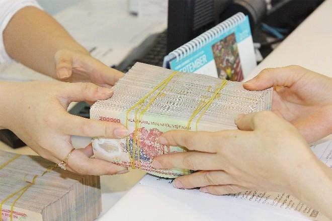 Việt Nam cần tiếp tục đẩy mạnh giải quyết nợ xấu