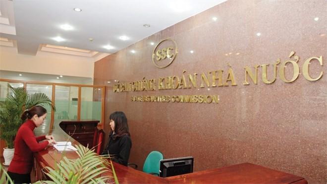 UBCK tổ chức Hội thảo lấy ý kiến về Thông tư hướng dẫn giao dịch chứng khoán