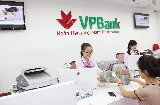 Tái cơ cấu hệ thống ngân hàng: không chỉ là xử lý nợ xấu