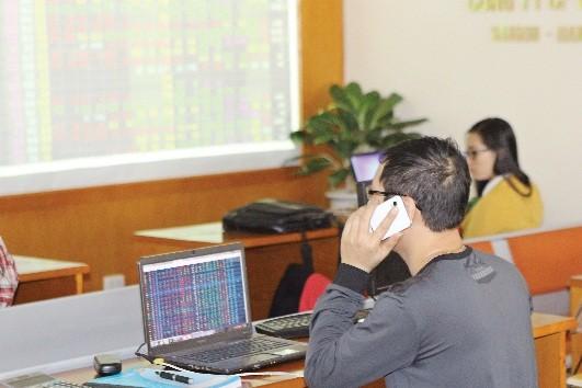 TTCK Việt Nam tiến gần hơn đến thị trường mới nổi