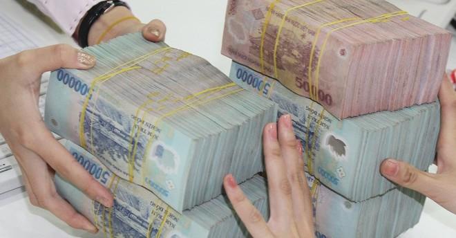 Dự phòng rủi ro ảnh hưởng đến lợi nhuận ngân hàng quý III/2015