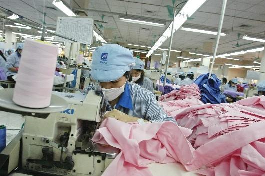 TPP với thị trường chứng khoán: Không chỉ toàn màu hồng