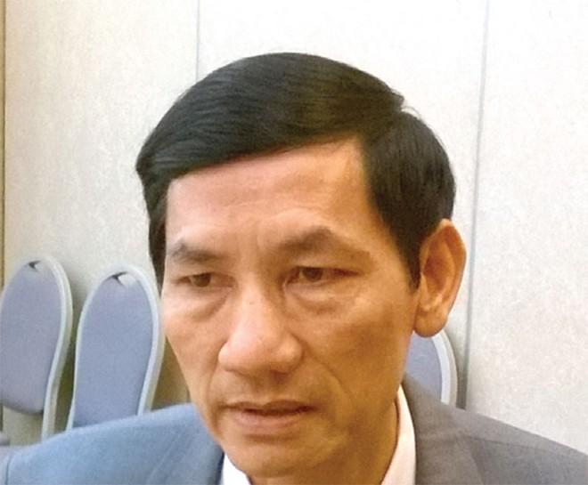 Vận hội lớn mở ra với doanh nghiệp Việt