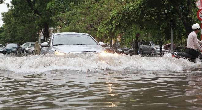 Bảo hiểm vật chất xe, những điều quan trọng hơn mức phí