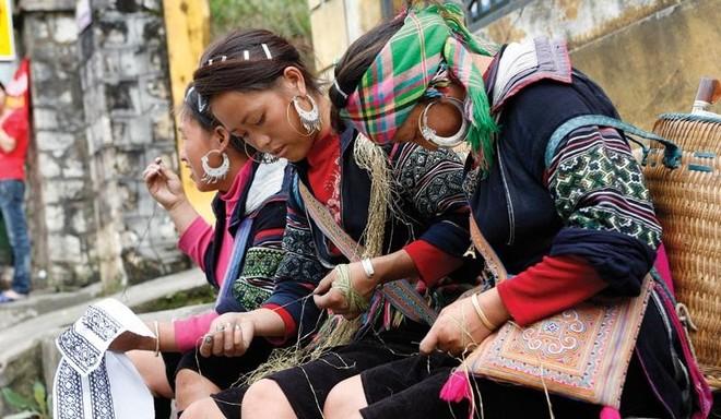WB: Tỷ lệ nghèo của Việt Nam sẽ giảm mạnh trong vài 3 năm tới