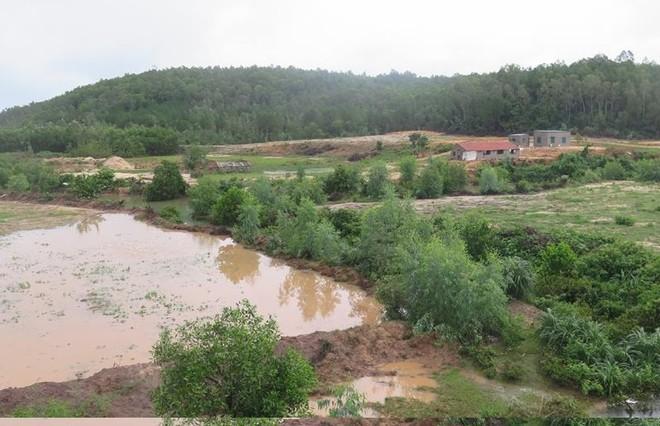 Mịt mờ dự án thép tỷ đô Kobelco tại Nghệ An