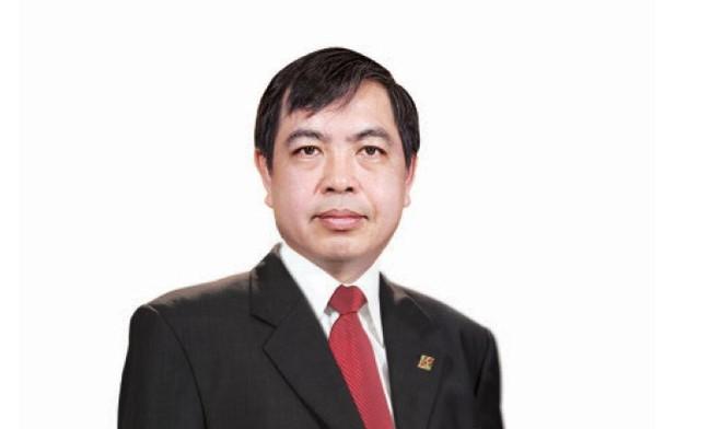 Chủ tịch Hội đồng thành viên Agribank nói gì về đại án gây thiệt hại hơn 2.755 tỷ đồng?