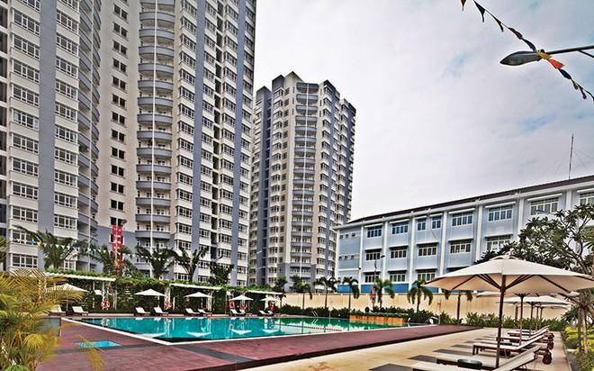 Him Lam Chợ Lớn quận 6 có thực sự thuyết phục người mua?