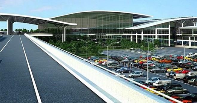 """Vì sao Sân bay Nội Bài từ nhóm """"tệ"""" nhất lọt vào Top 30 sân bay tốt nhất châu Á?"""