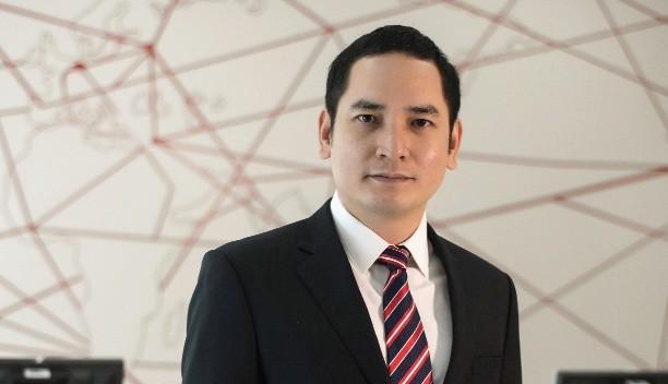 Chủ tịch Chứng khoán Kỹ thương và tham vọng Top 3 thị phần môi giới