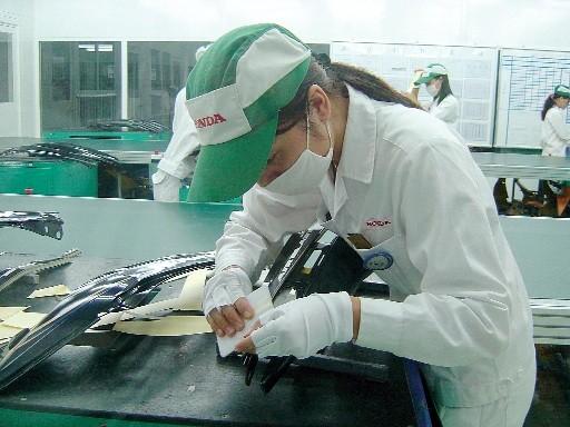 Doanh nghiệp Nhật Bản kiến nghị cải thiện môi trường đầu tư, kinh doanh