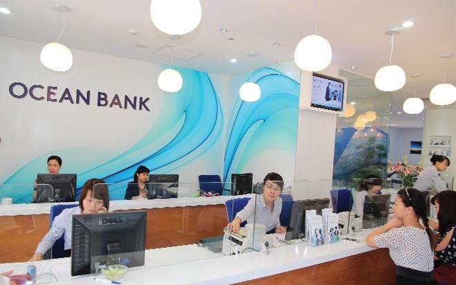 Cần nhìn đúng về việc mua ngân hàng 0 đồng