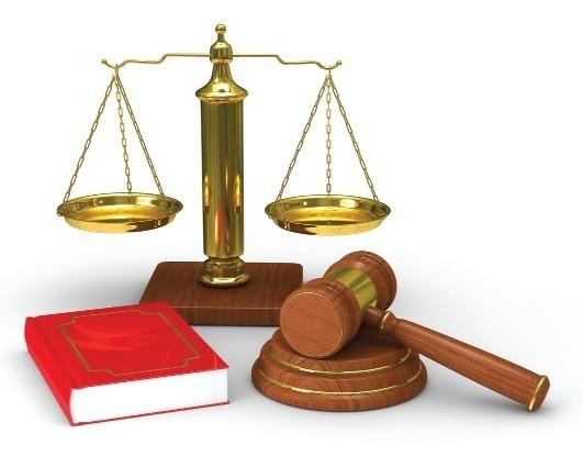 Phạt nặng doanh nghiệp dung dưỡng tham nhũng