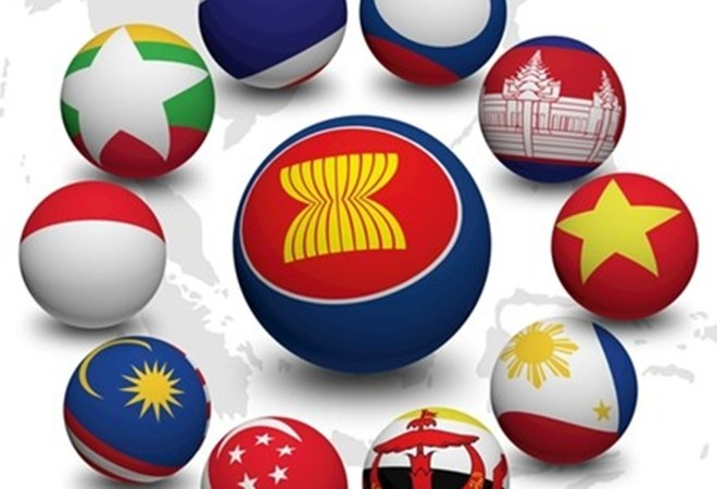 Việt Nam chuẩn bị đón làn sóng đầu tư mới khi gia nhập AEC
