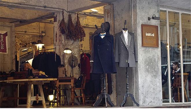 Các nhà bán lẻ thích ứng với thói quen mua sắm thay đổi