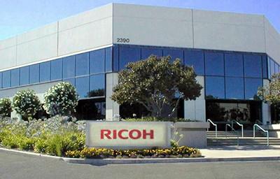 Ricoh tìm kiếm cơ hội hợp tác với FPT