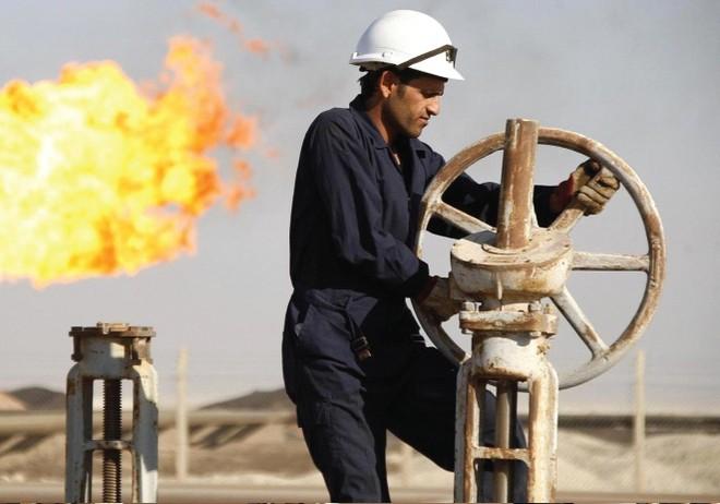 OPEC: Thị trường dầu mỏ vẫn căng thẳng tới năm 2019