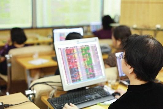 TCBS triển khai gói margin 300 tỷ đồng lãi suất 9,9%/năm