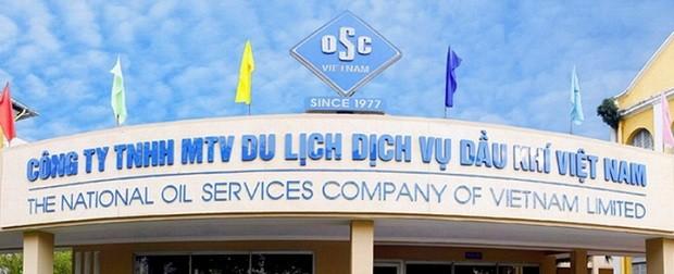 OSC Việt Nam bán đấu giá hơn 25,8 triệu cổ phần