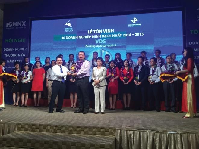 Chặng đường mới, Rồng Việt vững vàng tiến bước