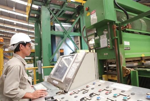 Tách bạch vai trò chủ sở hữu của bộ, ngành tại DNNN