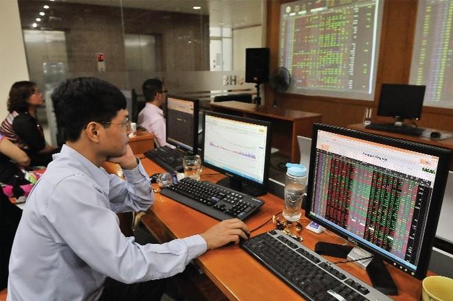 Tháng 12, chọn cổ phiếu nào để có lãi?