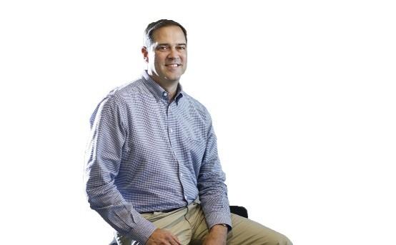 CEO Cisco: Thay đổi cách thế giới sống, chơi và học