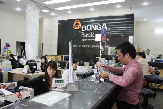 Vốn tư nhân khó vào ngân hàng