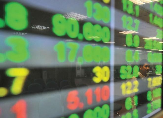 FED tăng lãi suất, không thể xem nhẹ…